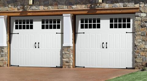 Garage Doors Digiorgi Roofing Siding, Garage Doors That Look Like Barn Doors